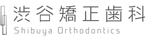 新宿矯正歯科 Smile Care Orthodontics Shinjuku